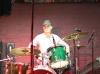 alltagsdasein-tour-2011-1