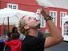 alltagsdasein-tour-2011-13