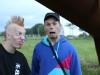alltagsdasein-tour-2011-15