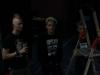alltagsdasein-tour-2011-2