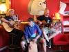 alltagsdasein-tour-2011-25