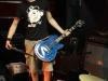 alltagsdasein-tour-2011-3