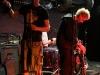 alltagsdasein-tour-2011-4