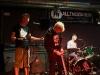 alltagsdasein-tour-2011-5
